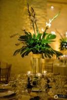 40-cartagena-wedding-reception-details-decoration-flowers
