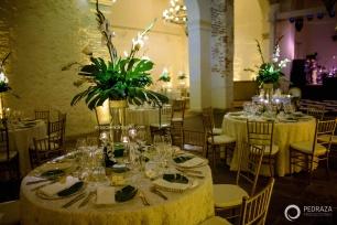 41-cartagena-wedding-reception-details-decoration-flowers
