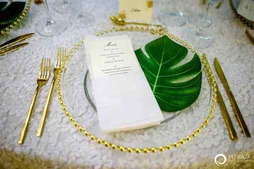 42-cartagena-wedding-reception-details-decoration-flowers