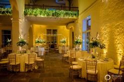 43-cartagena-wedding-reception-details-decoration-flowers