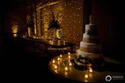 44-cartagena-wedding-reception-details-decoration-flowers