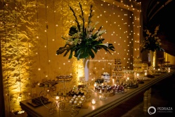 45-cartagena-wedding-reception-details-decoration-flowers