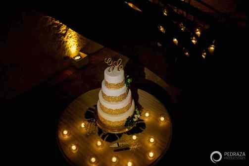 47-cartagena-wedding-reception-details-decoration-flowers