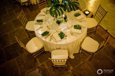 48-cartagena-wedding-reception-details-decoration-flowers