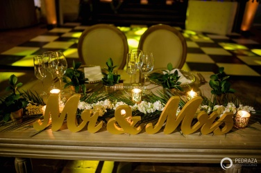 49-cartagena-wedding-reception-details-decoration-flowers