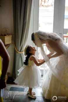 5-cartagena-wedding-planner-organizadora-bodas-colombia