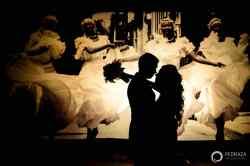 50-photo-studio-cartagena-wedding