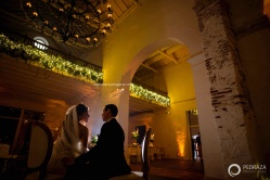 51-photo-studio-cartagena-wedding