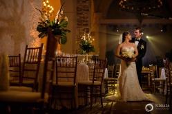 52-photo-studio-cartagena-wedding