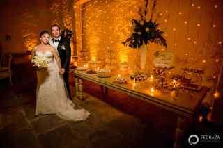 56-photo-studio-cartagena-wedding