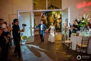 57-cartagena-wedding