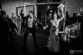 58-cartagena-wedding