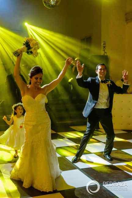 59-cartagena-wedding-reception