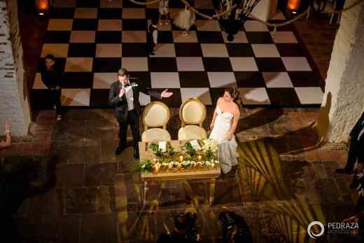 60-cartagena-wedding-reception