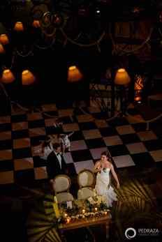 61-cartagena-wedding-reception