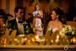 62-cartagena-wedding-reception