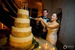 63-cartagena-wedding-reception-cake