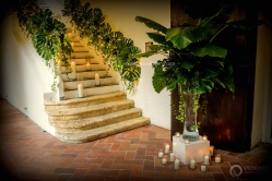 64-cartagena-wedding-reception-photography-studio