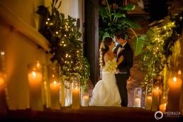65-cartagena-wedding-reception-photography-studio