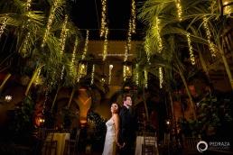 66-cartagena-wedding-reception-photography-studio