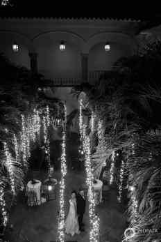 67-cartagena-wedding-reception-photography-studio