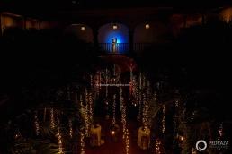 69-cartagena-wedding-reception-photography-studio