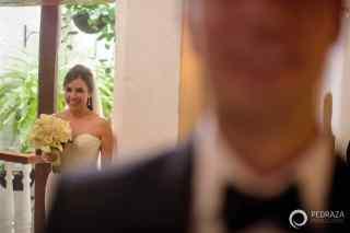 7-cartagena-wedding-planner-organizadora-bodas-colombia