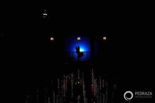 70-cartagena-wedding-reception-photography-studio