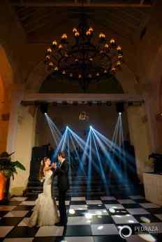 71-cartagena-wedding-reception-first-dance-fireworks