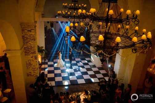 72-cartagena-wedding-reception-first-dance-fireworks