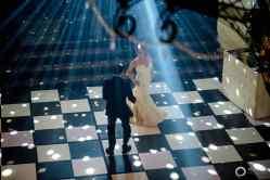 73-cartagena-wedding-reception-first-dance-fireworks