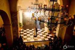 76-cartagena-wedding-reception-first-dance-fireworks