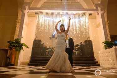 78-cartagena-wedding-reception-first-dance-fireworks