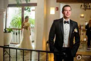 8-cartagena-wedding-planner-organizadora-bodas-colombia