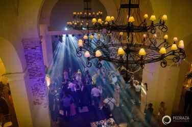 80-cartagena-wedding-reception-dance-party