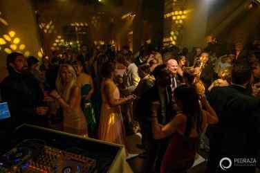 81-cartagena-wedding-reception-dance-party