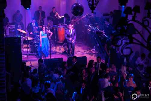 82-cartagena-wedding-reception-dance-party-live-band
