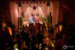 84-cartagena-wedding-reception-dance-party-live-band