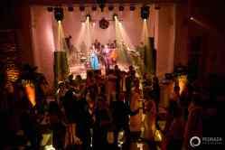 84-cartagena-wedding-reception-dance-party-live-band