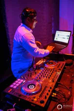 88-cartagena-wedding-reception-dance-party-dj