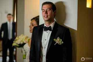 9-cartagena-wedding-planner-organizadora-bodas-colombia