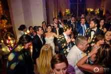 90-cartagena-wedding-reception-dance-party-dj-music