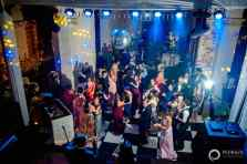 91-cartagena-wedding-reception-dance-party-live-band