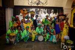 94-cartagena-wedding-reception-crazy hour