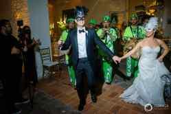 95-cartagena-wedding-reception-crazy hour