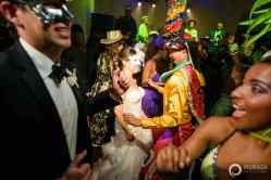 96-cartagena-wedding-reception-crazy hour