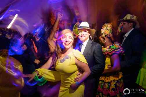 97-cartagena-wedding-reception-crazy hour