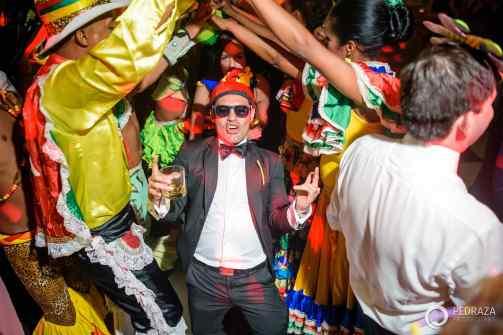 98-cartagena-wedding-reception-crazy hour