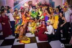 99-cartagena-wedding-reception-crazy hour