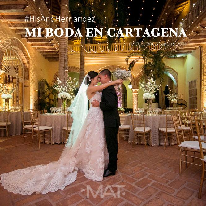 0-cartagena-wedding-planner-organizadora-bodas-colombia